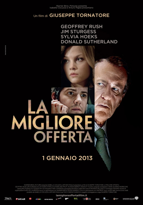 the best offer affiche italienne.jpg