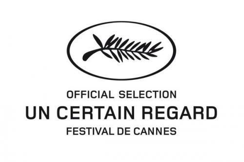 cannes_un_certain_regard_0.jpg