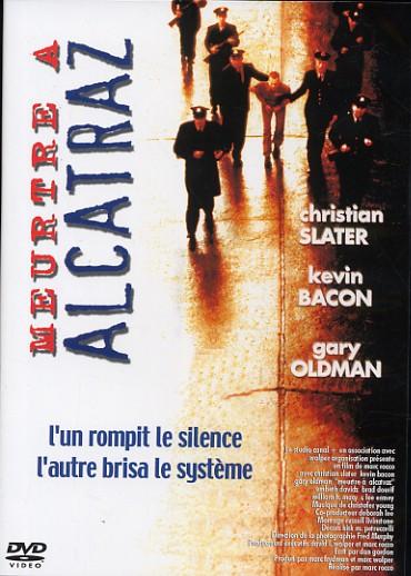 Marla 39 s movies r la prison de l 39 interieur for L interieur movie