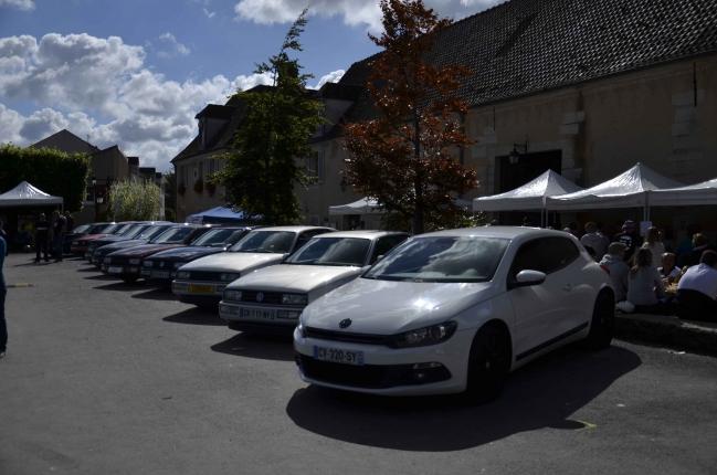 VW show 2.jpg