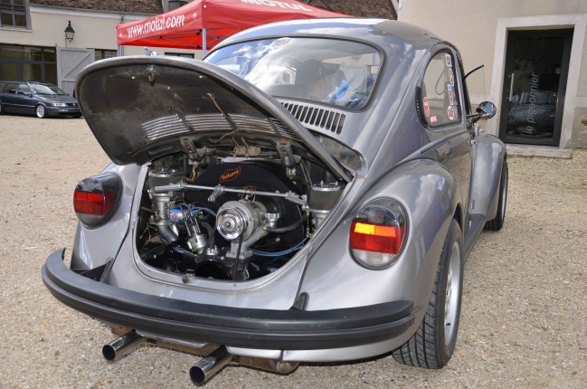 VW show 4.jpg