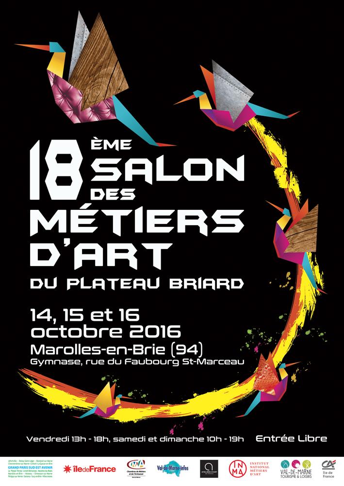 Affiche salon des métiers d'art 2016.jpg