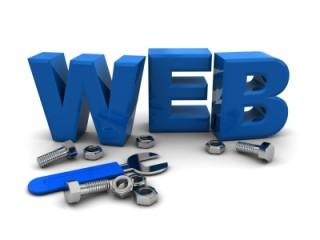 Web-Logo-320x240.jpg