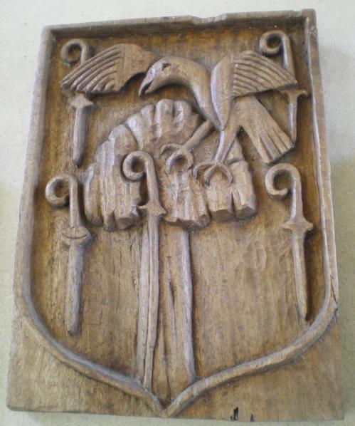 St Thierry 026 b.jpg