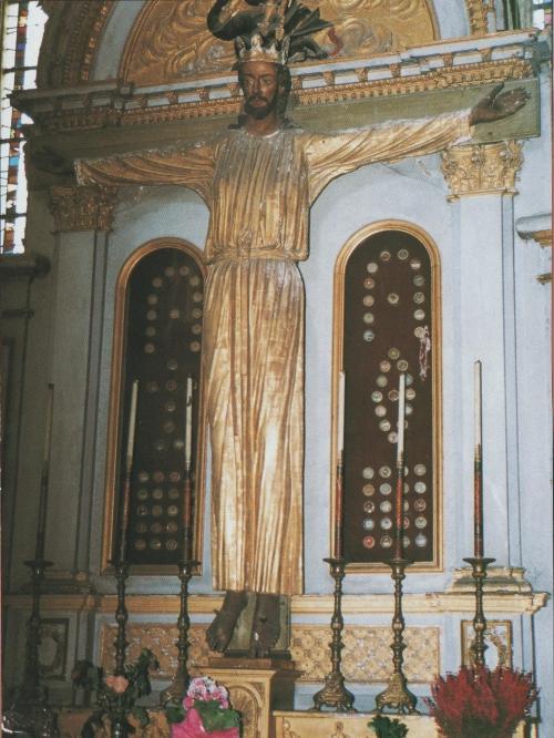 St Saulve 001 bis.jpg