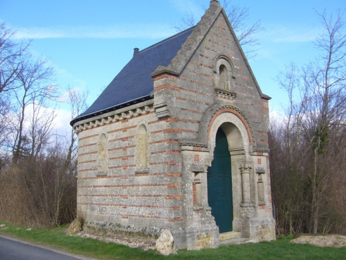 coolus chapelle 2.jpg