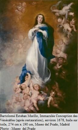 Immaculée conception murillo madrid.jpg