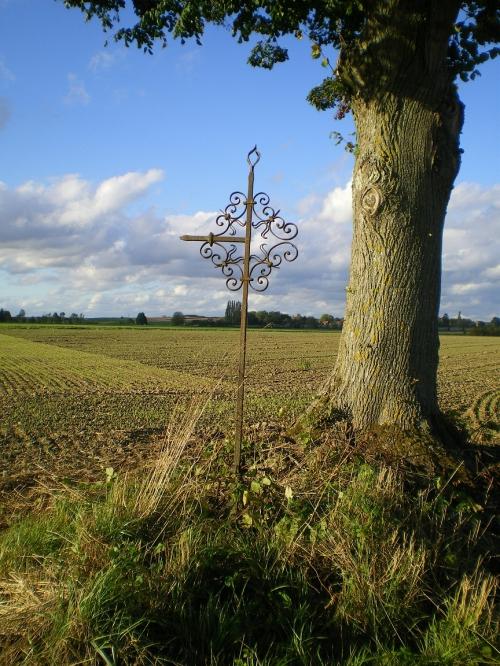 Alland'huy croix 001 bis.jpg
