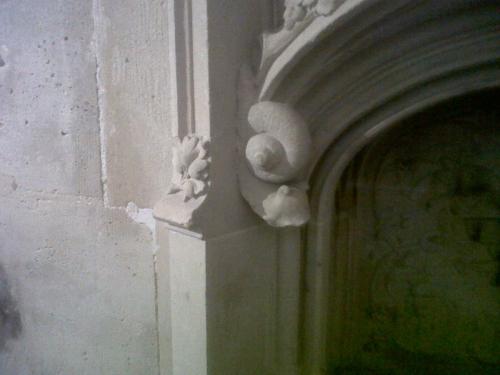 Escargot cathédrale de Senlis.jpg