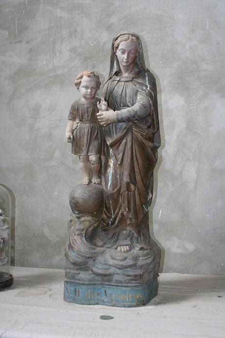 Le Fréty-St Jean aux Bois-Maranwez 012 réd.jpg
