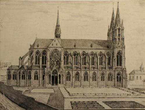 Église St-Nicaise.jpg