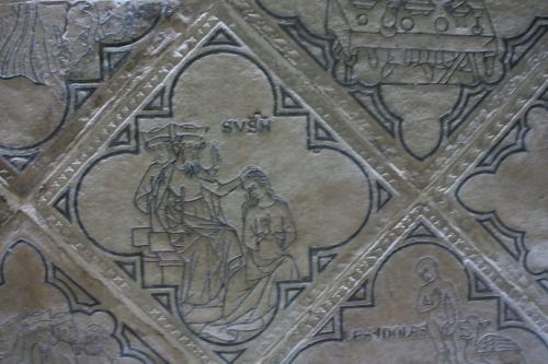 Reims cath et St remi 061 réd.jpg