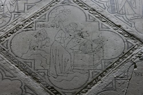Reims cath et St remi 0028 réd.jpg