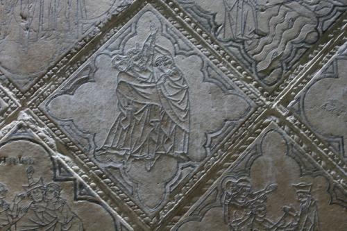 Reims cath et St remi 049 réd.jpg