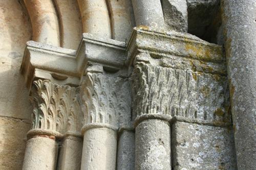 Sorcy Le Chesnois Vaux-Montreuil 007 réd.jpg