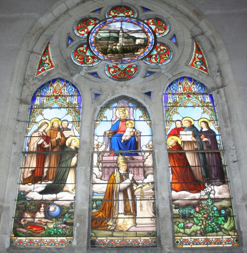 Sorcy Le Chesnois Vaux-Montreuil 097 réd.jpg