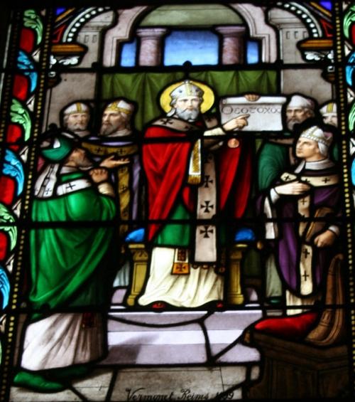 Sorcy Le Chesnois Vaux-Montreuil 116 rèd.jpg