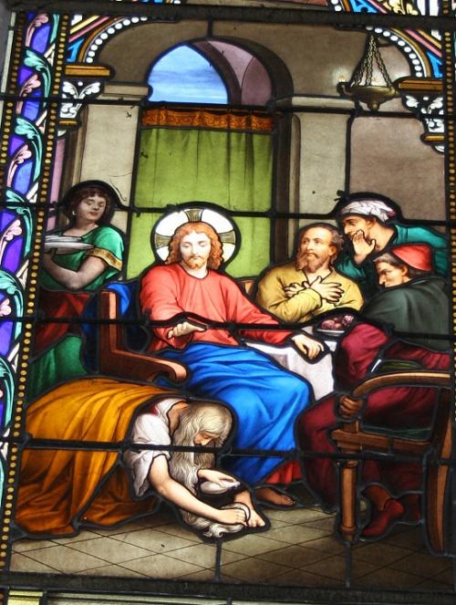 Sorcy Le Chesnois Vaux-Montreuil 120 réd.jpg