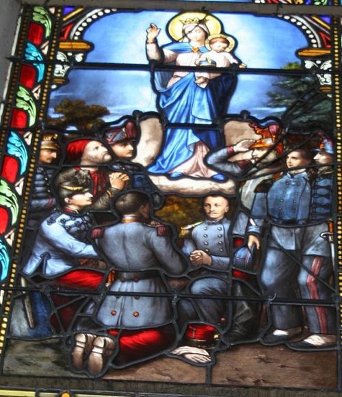 Sorcy Le Chesnois Vaux-Montreuil 121 réd.jpg