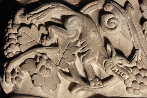 escargot de Vouziers.jpg