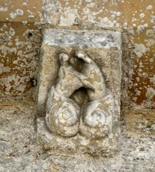 escargots de Ste Marie du Mont.jpg