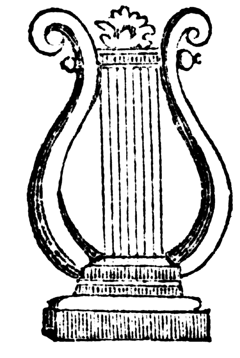 lyre.png