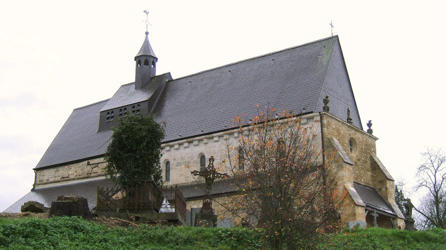 saint -Loup.jpg