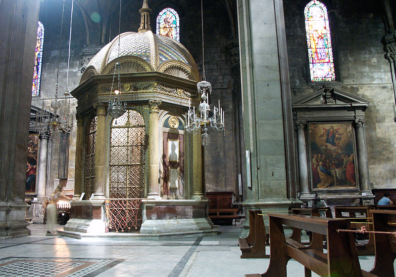 800px-Lucques-Cathedrale-Le_tempietto.jpg
