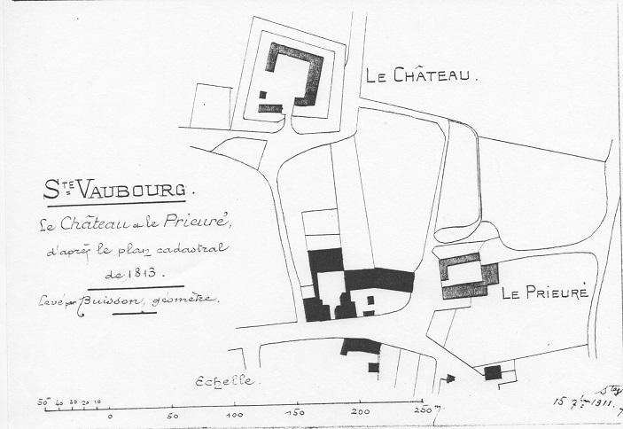 Ste Vaubourg 3.jpg