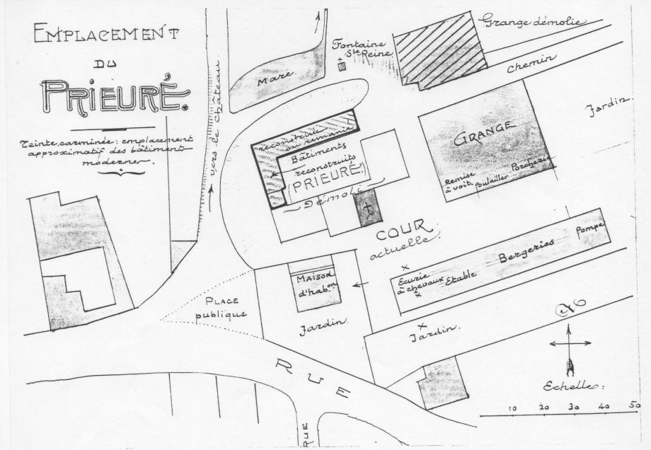 Ste Vaubourg 4.jpg