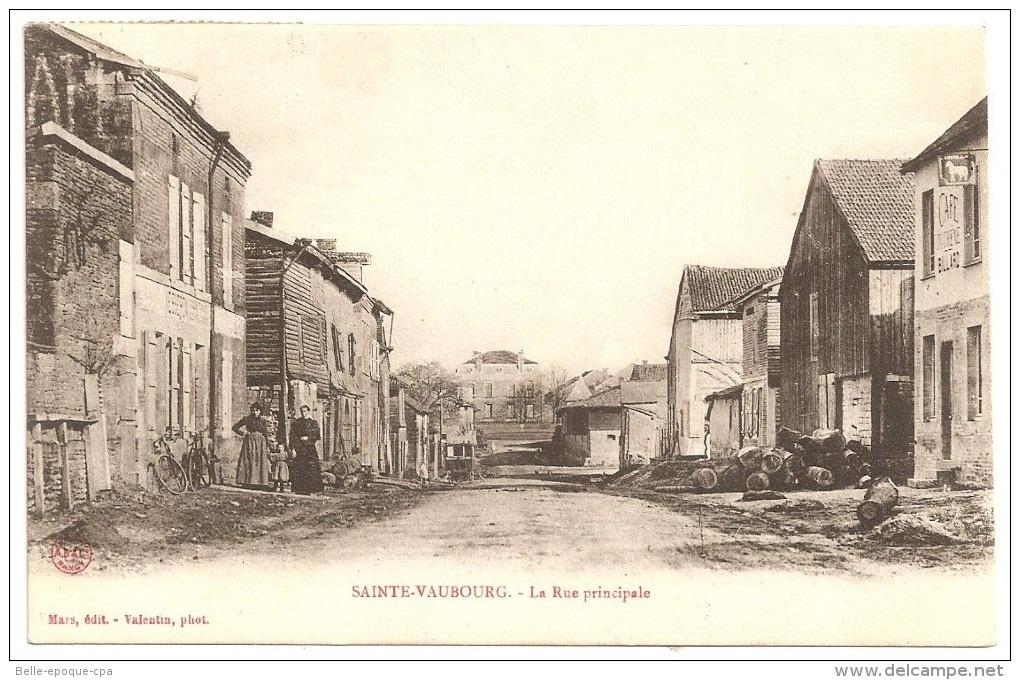 Sainte Vauboug mi la ville.jpg