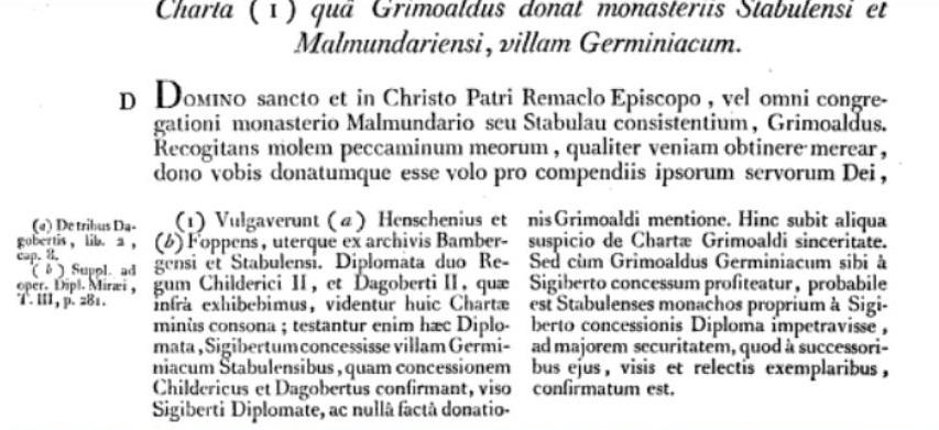charte Germigny1.jpg