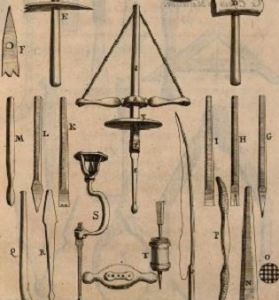 Planche outils b.jpg