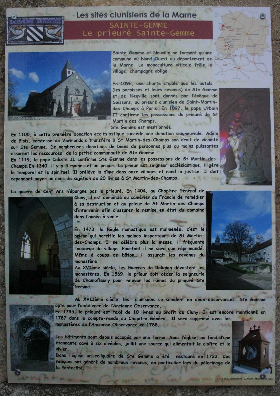 Sainte-Gemme texte.jpg