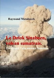 Le Dolok Sinaboen.jpg