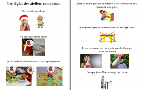 regles ateliers blog photo.png