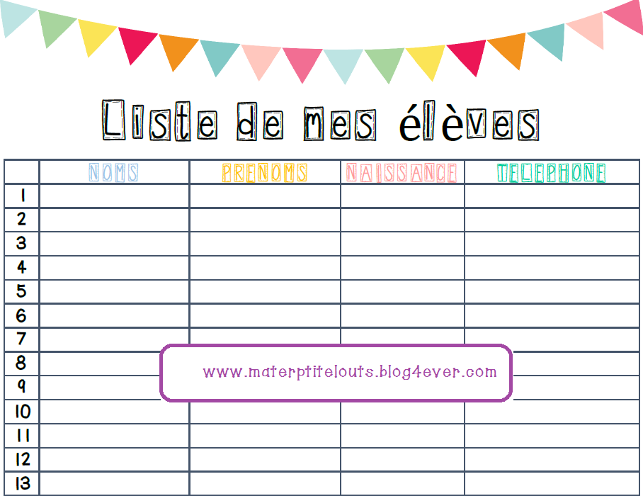 liste2.png