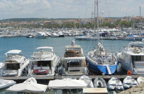 Voyage Sardaigne 227.JPG