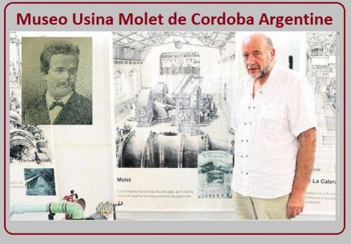 CORDOBA JEAN LUC MOLET 01.jpg