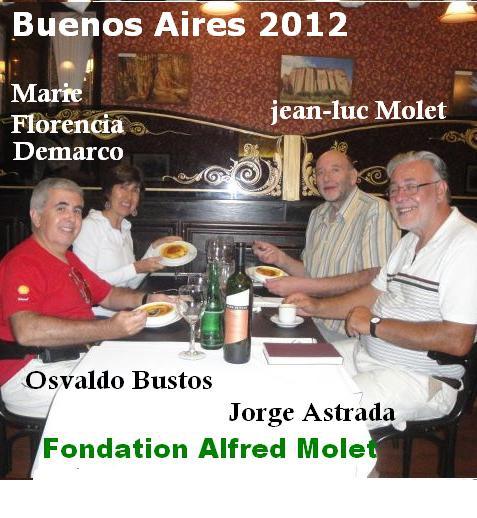 Fondation Alfred MOLET   001.JPG