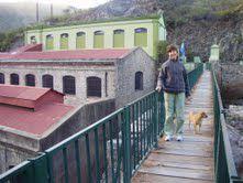 2012- florencia.jpg