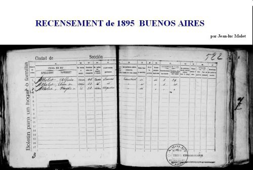 alfred molet   recensement 1895 buenos aires.jpg