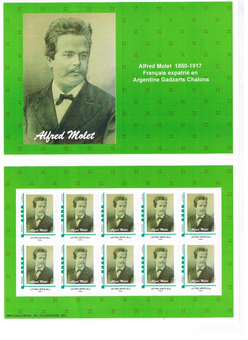 TIMBRES ALFRED MOLET 001.jpg