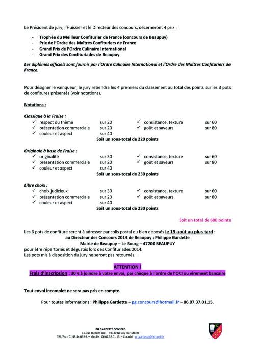 Réglement Concours Confituriades 2014-12.jpg