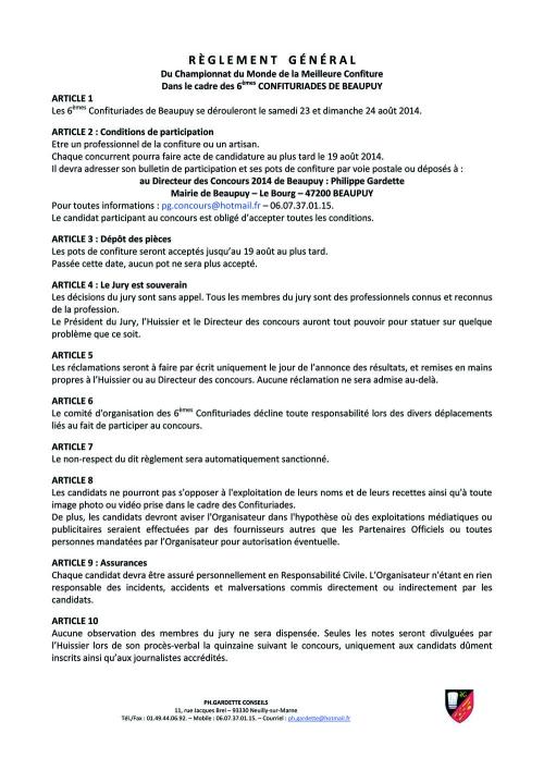 Réglement Concours Confituriades 2014-13 copie.jpg