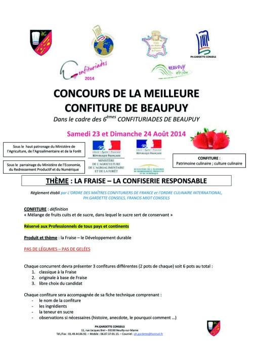 Réglement Concours Confituriades 2014-11 modif du 23 juillet.jpg