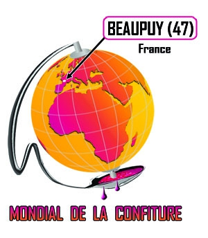 Logo Mondial Confiture FINAL copie.jpg