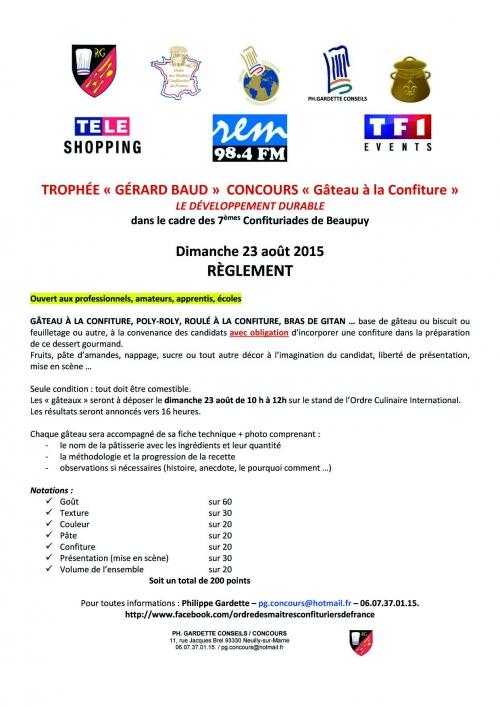 Réglement Trophée Gérard Baud 20151.jpg