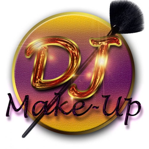 logo-DJessie_MakeUp.jpg