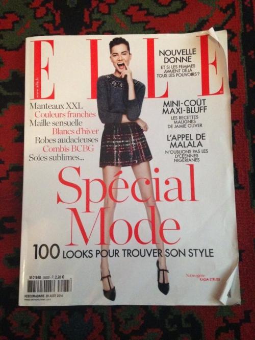 Nice piece magazine ELLE.jpg